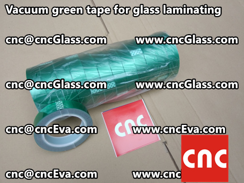 eva-glass-vacuum-tape-for-eva-film-1