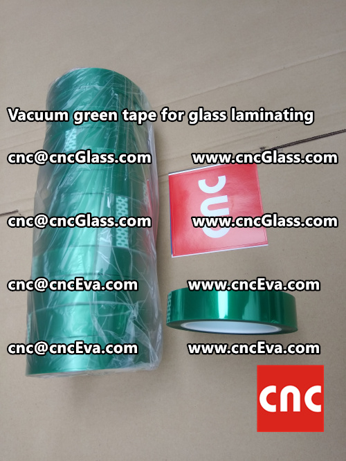 eva-glass-vacuum-tape-for-eva-film-2