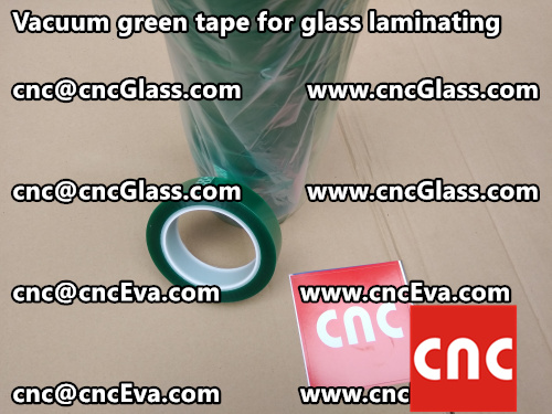 eva-glass-vacuum-tape-for-eva-film-3